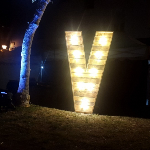 2019 / Vermusic Tribut - Viladomiu Vell