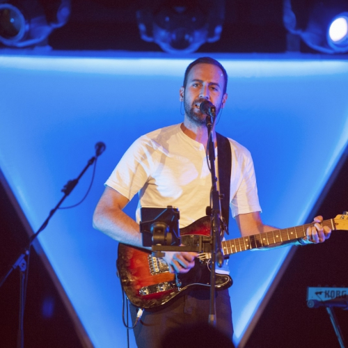 2017 / Concert - Blaumut / Gironella