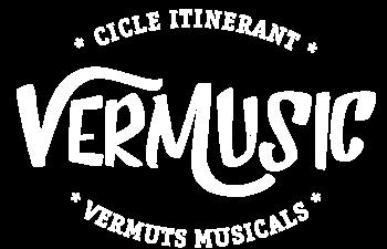Vermusic
