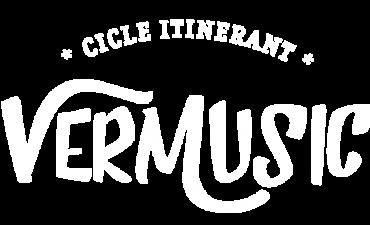 logo_vermusic_ok2-blanc-700