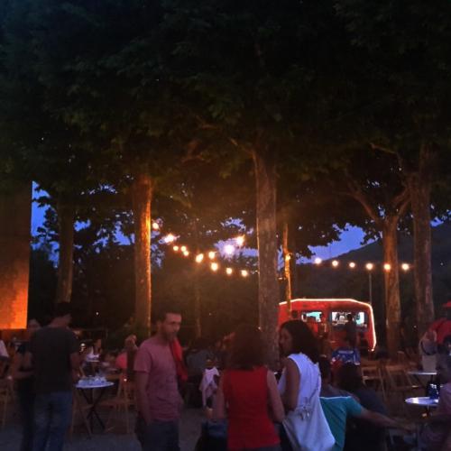 2017 / Vermusic & Market / Viladomiu Nou