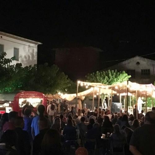 2018 / Vermusic Tribut - Viladomiu Vell